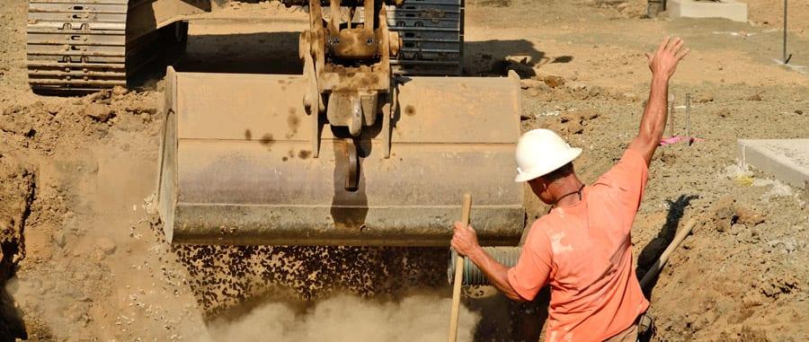 construction craft laborers