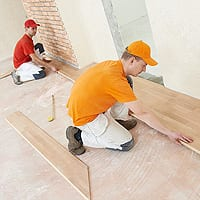 michigan apprenticeships - Carpenters/Floor Layers