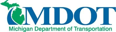 business opportunities - MDOT